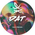 Acid In Bamako