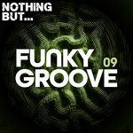 Nothing But... Funky Groove Vol 09