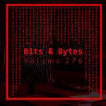 Bits & Bytes Vol 276