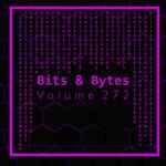 Bits & Bytes Vol 272