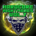 Hardcore Nightmares Vol 7
