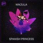 Spanish Princess EP
