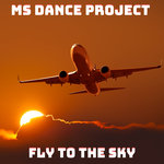 Fly To The Sky (Edits)