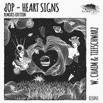 Heart Signs (Remixes)