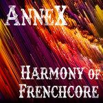 Harmony Of Frenchcore
