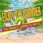 Enjoy The Summer/20 Dance Chart Hits
