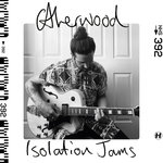 Isolation Jams