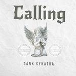 Calling (Explicit)