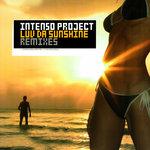 Luv Da Sunshine (Remixes)