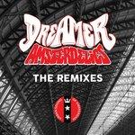 Dreamer - The Remixes