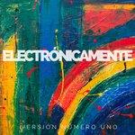 Electronicamente Vol 1