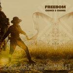 Freedom: Chance 2 Change