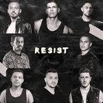Resist (Explicit)