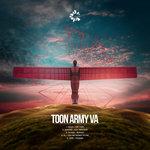 Toon Army VA