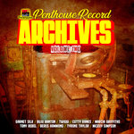 Penthouse Record Archives Vol 2