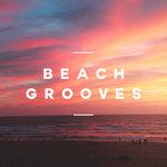 Beach Grooves