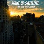 Wake Up Satellite