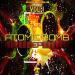 Atomic Bomb Volume 1