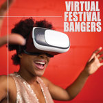 Virtual Festival Bangers