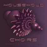 Household Choirs