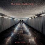 The Gaia's Awakening
