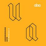 Underground Acid Remixes 002