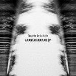 Anantaianamah EP