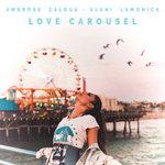 Love Carousel