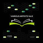 Various Artists Vol 2