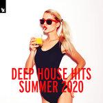 Deep House Hits - Summer 2020