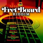 Fret Board Riddim