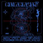Worldwidejuke Vol 2 (Explicit)