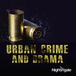 Urban Crime & Drama/Dark Electro