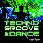 Techno, Groove & Dance