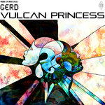 Vulcan Princess