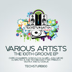 The 100th Groove EP