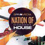 Nation Of House (Sample Pack WAV/APPLE)