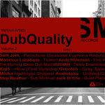 DubQuality Vol 2