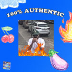 100% Authentic VIP Lounge Traxx