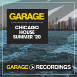 Chicago House Summer '20