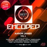 Best Of Encoded Vol 1