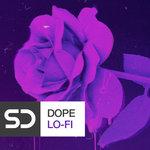 Dope Lo-Fi (Sample Pack WAV)