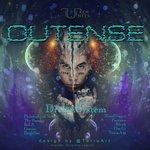 Outense (Remixes)