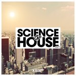 Science Of House Vol 9