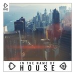 In The Name Of House Vol 28
