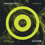 Longer EP