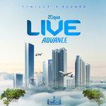Live Advance