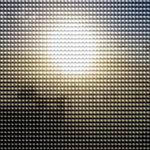 1000 Sunrises