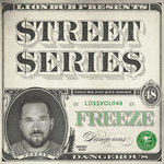 Liondub Street Series Vol 48: Dangerous