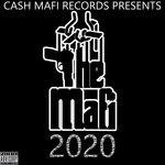 The Mafi 2020 (Explicit)